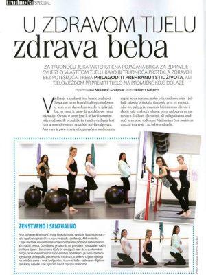 press 2014 E-motion Studio Zagreb